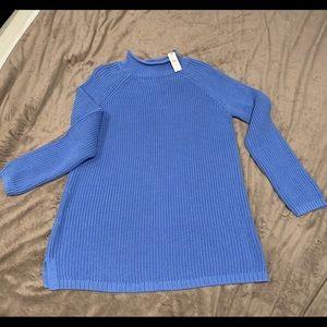 Talbots Woman's Sweater